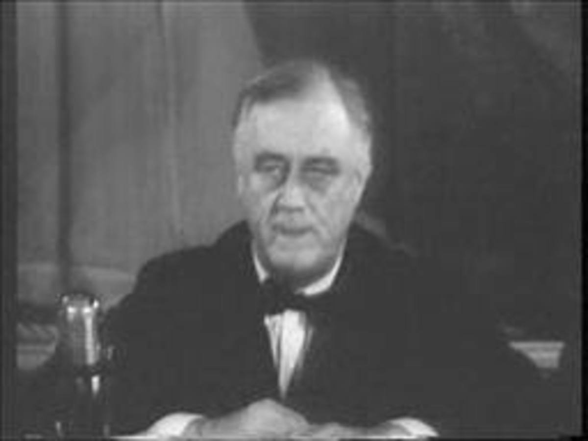 fdr-the-great-seal-and-the-occult