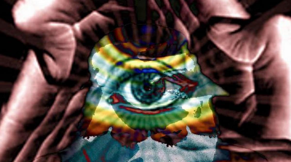 the-leader-of-the-illuminati-uncovered