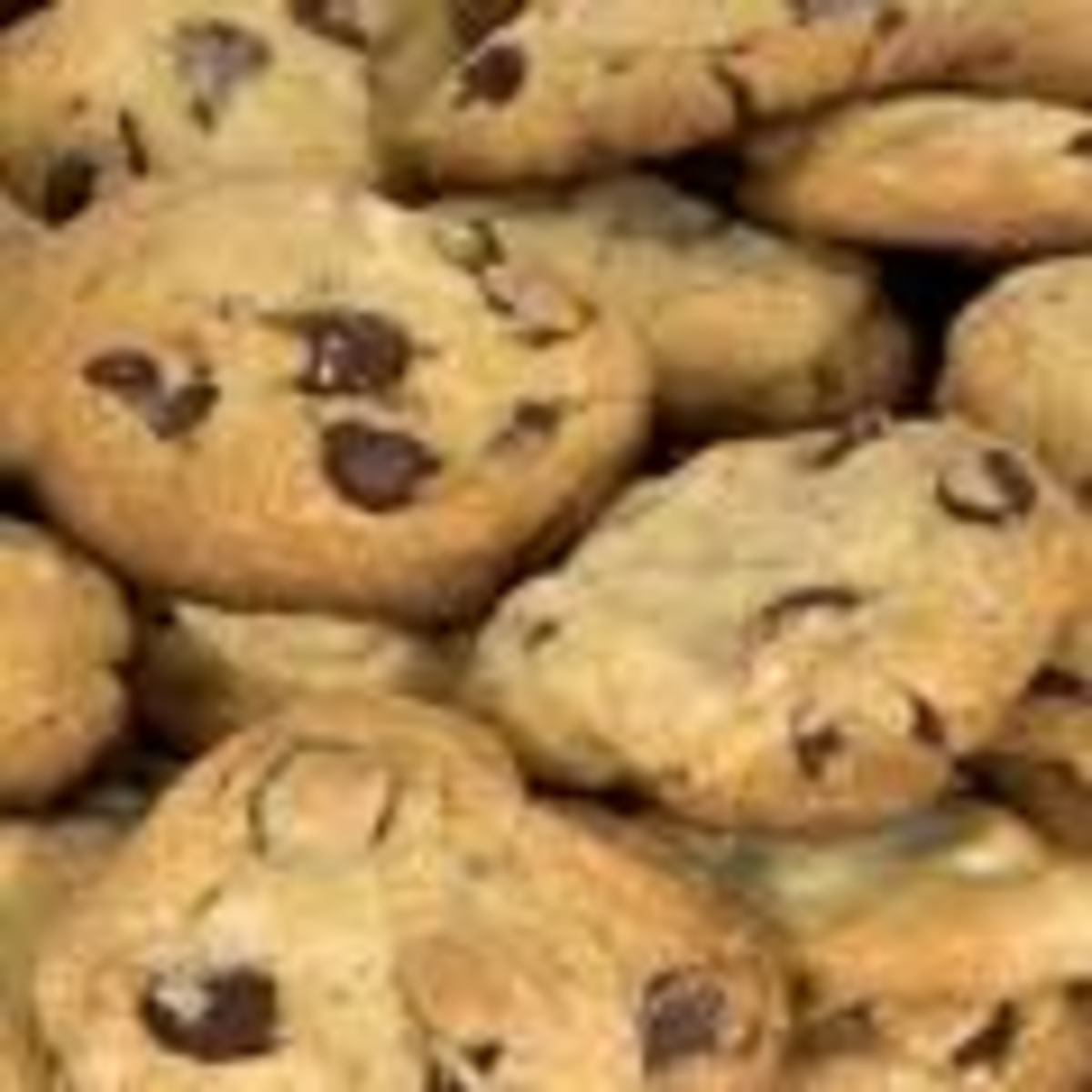 chocolate-chip-cookies-7-recipes