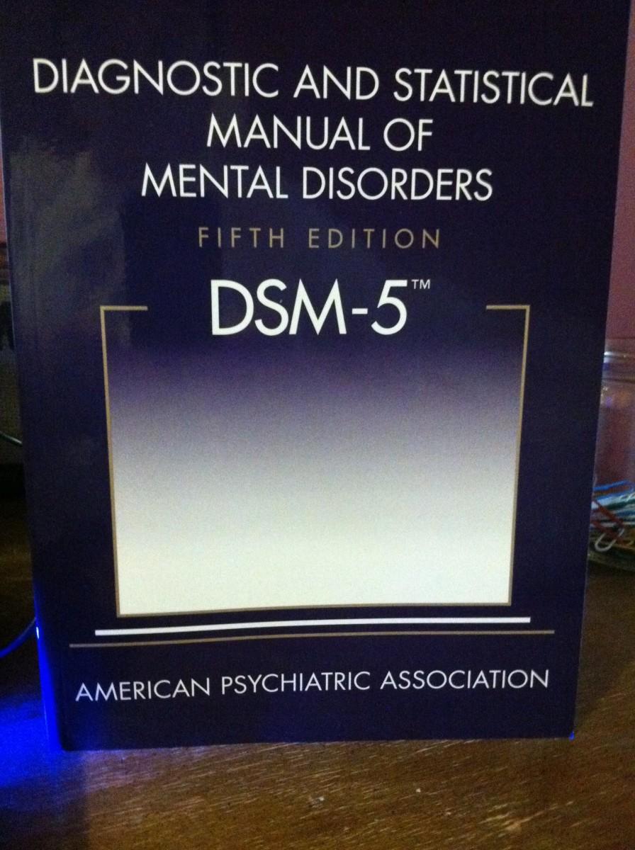 Newest version of DSM