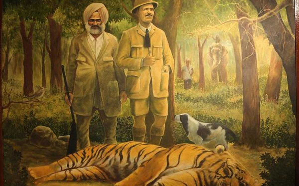 tigers-and-man-eaters