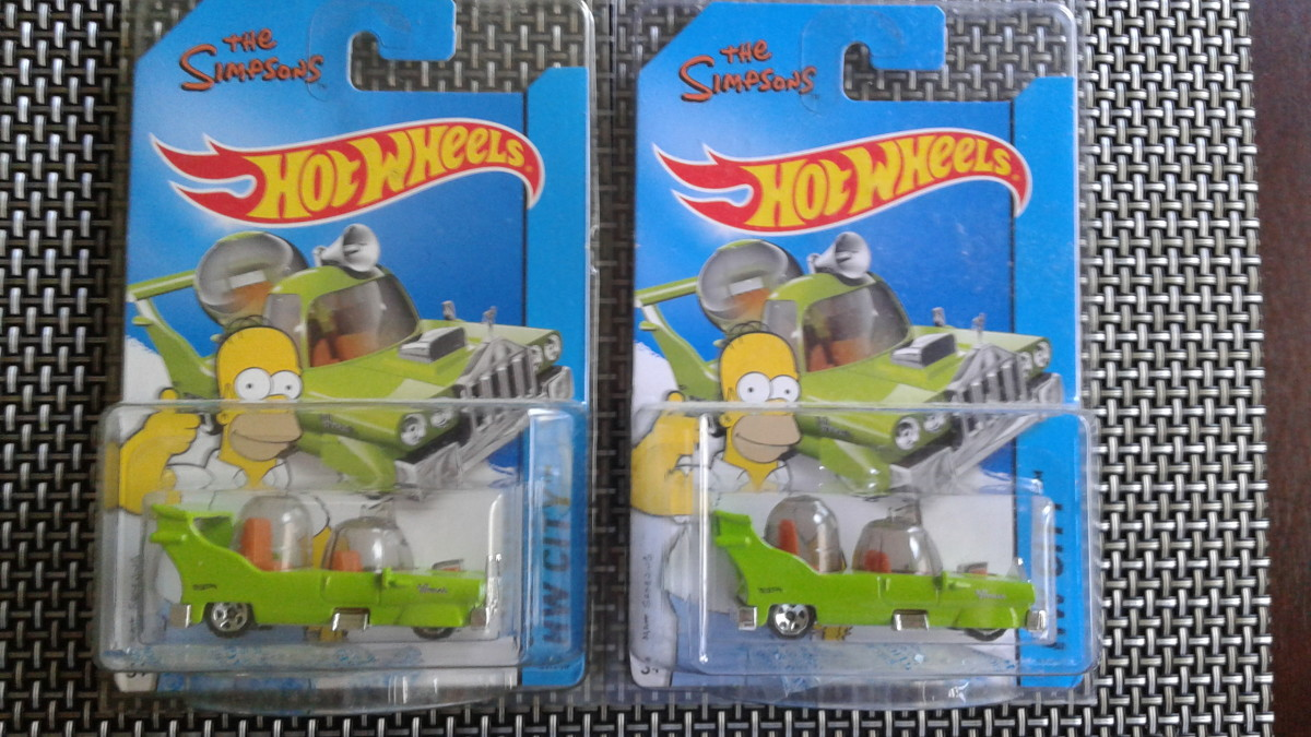 the-different-versions-of-the-simpsons-diecast