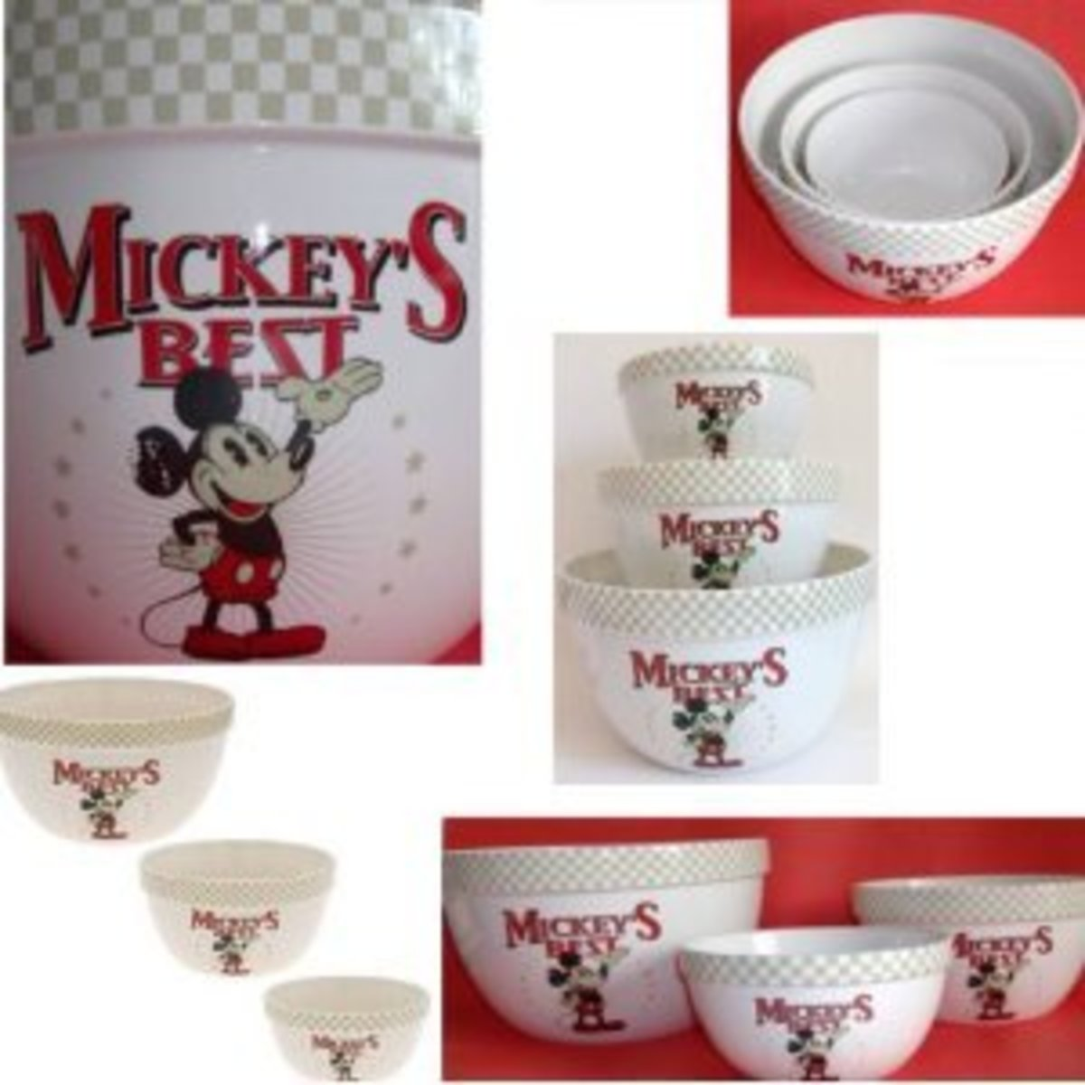mickey-mouse-kitchen