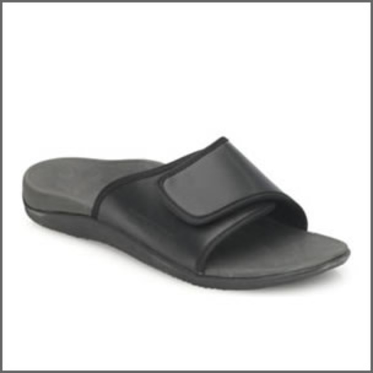 Orthaheel Sports Sandal