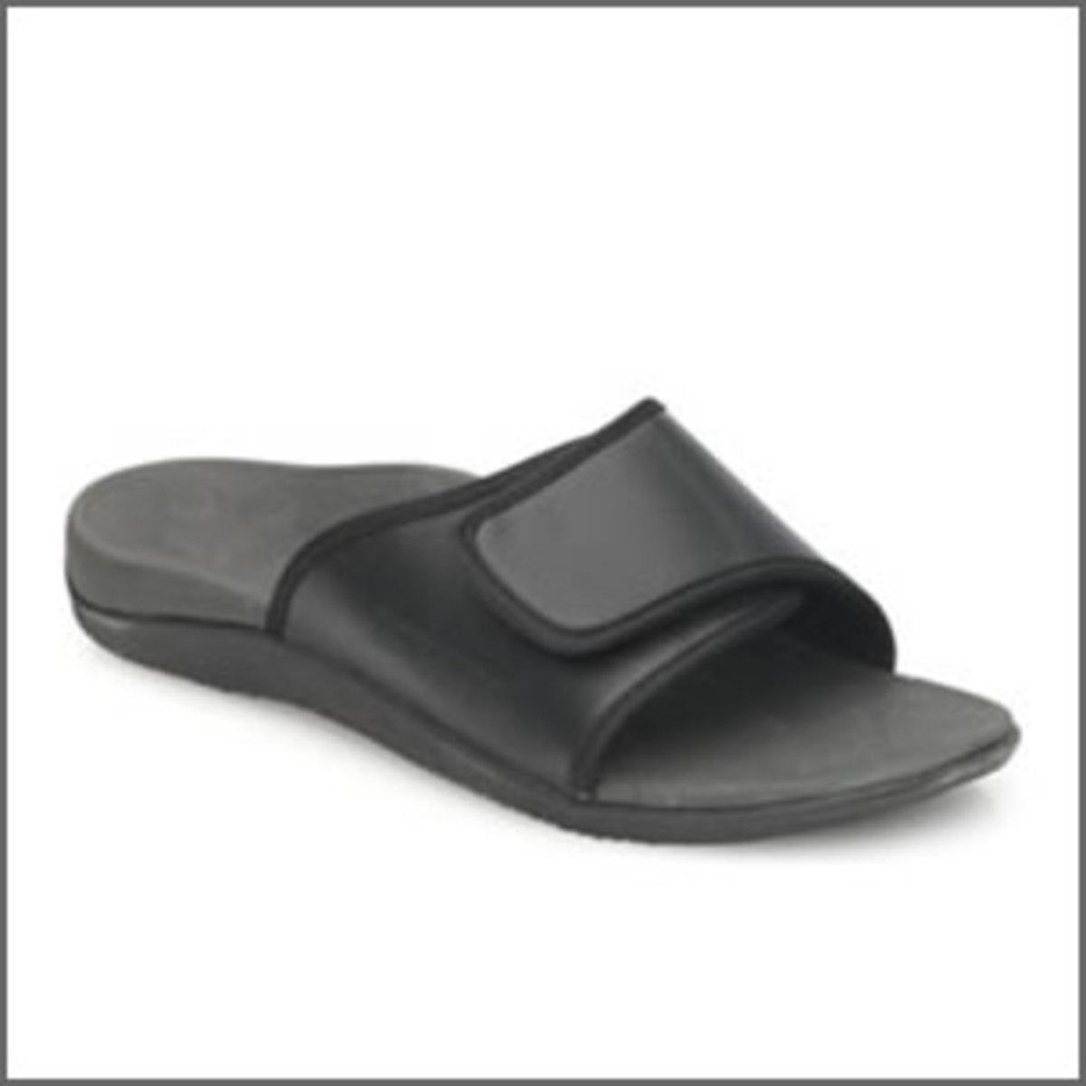 Orthaheel Sports Sandal
