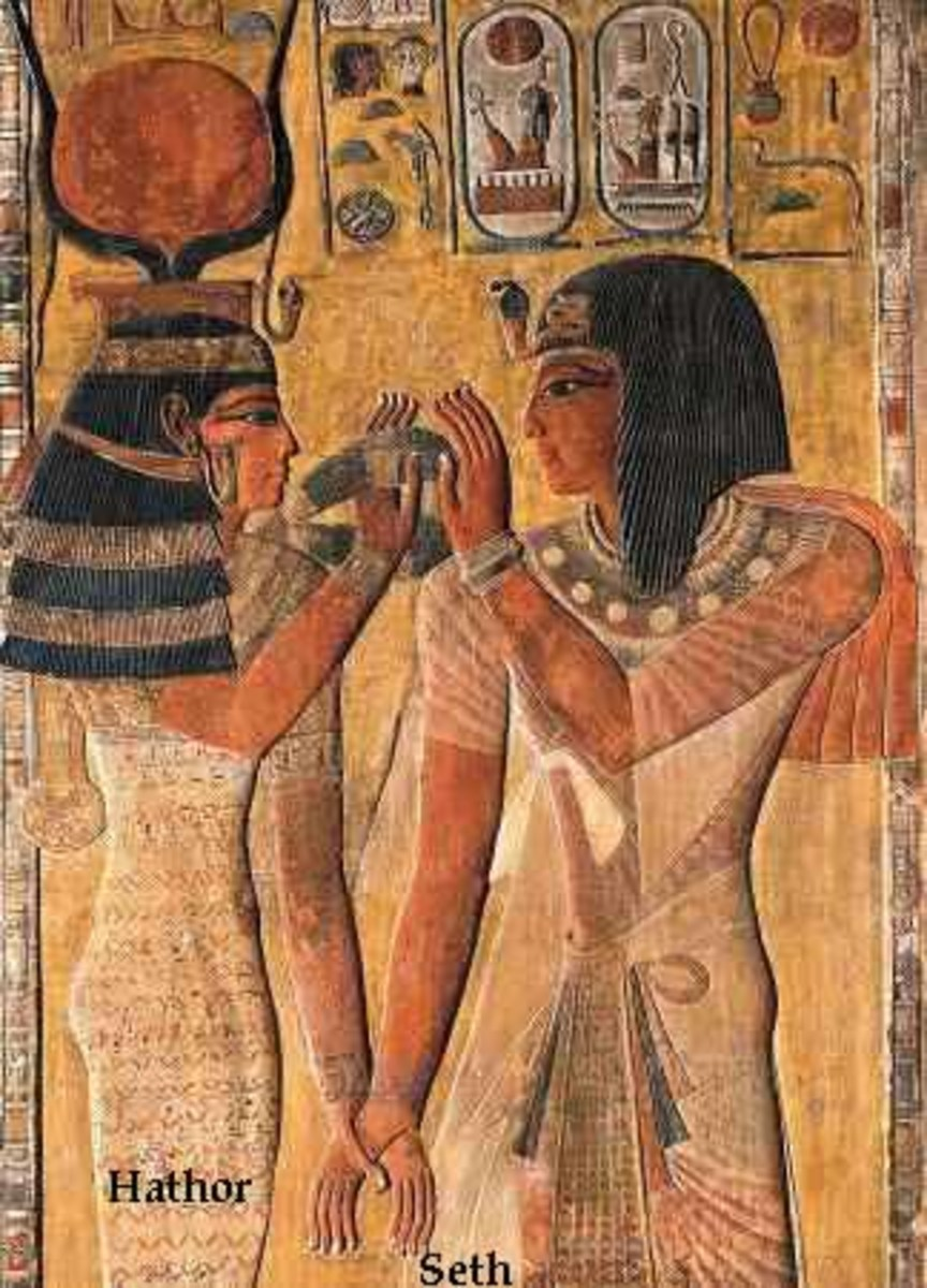 ancient-egypt-women-who-worked-in-the-temples