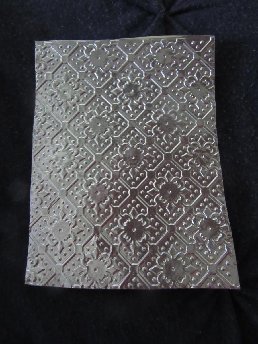 aluminum-embellishments