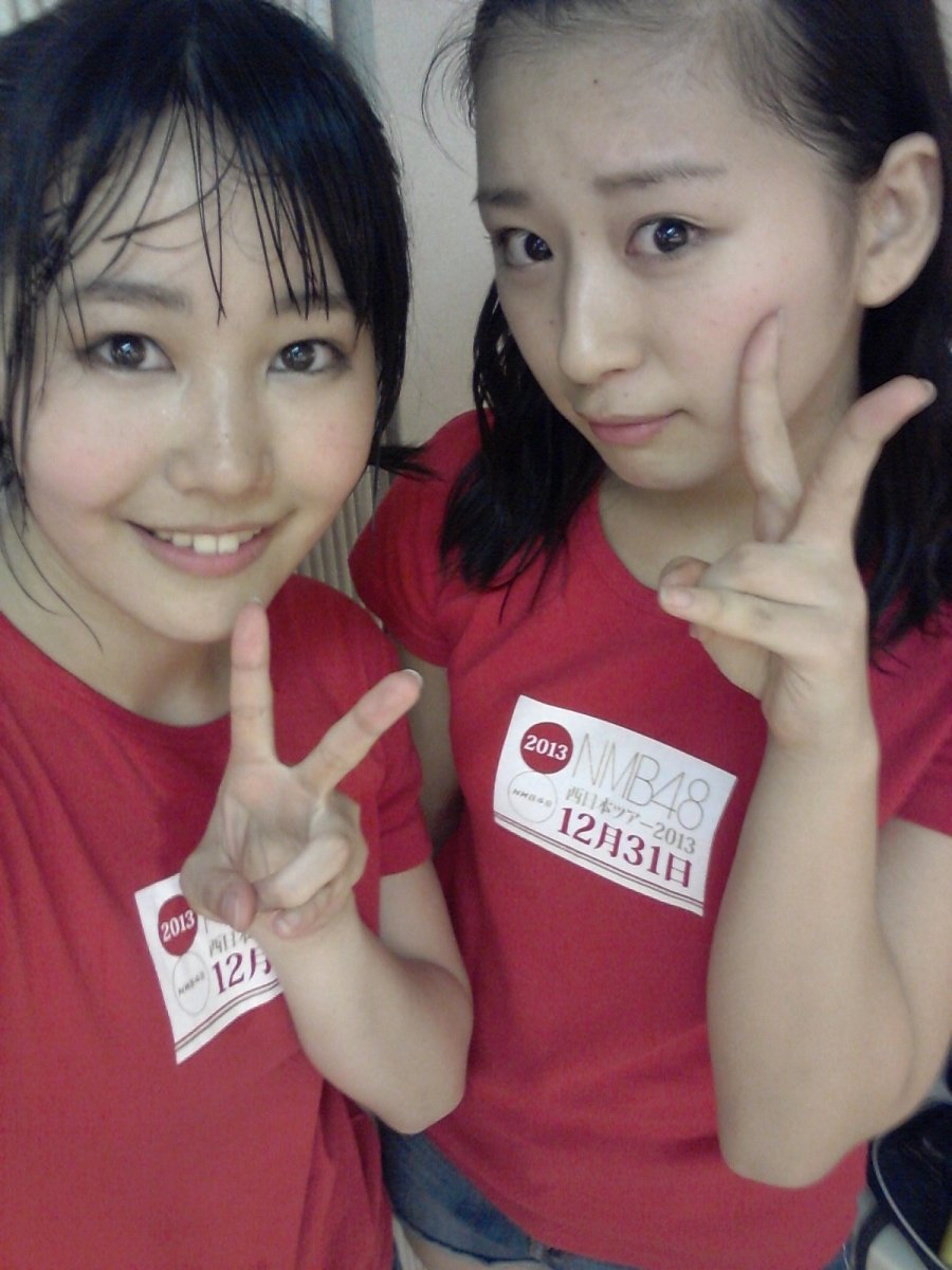 kanako-kadowaki-former-member-of-pop-music-group-nmb48