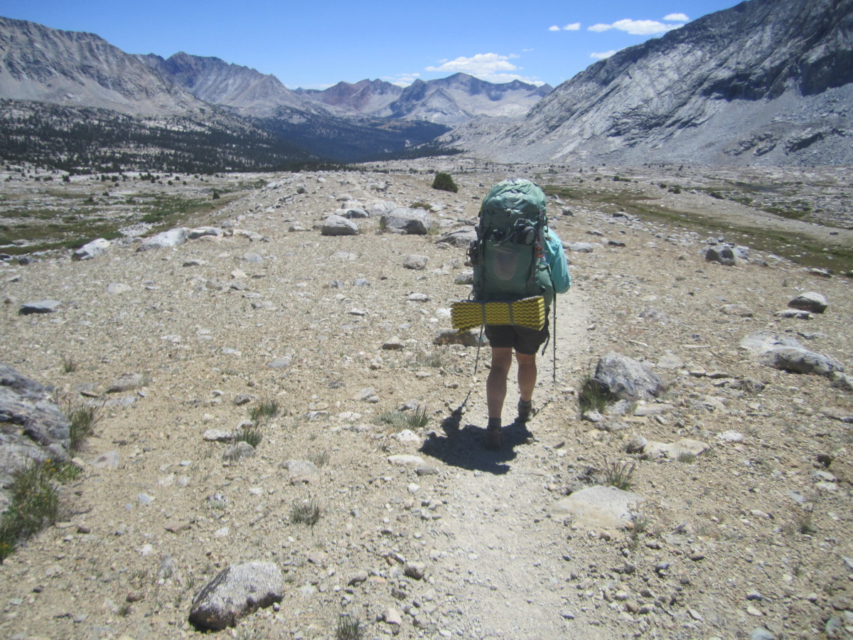 Great Websites For Hikers