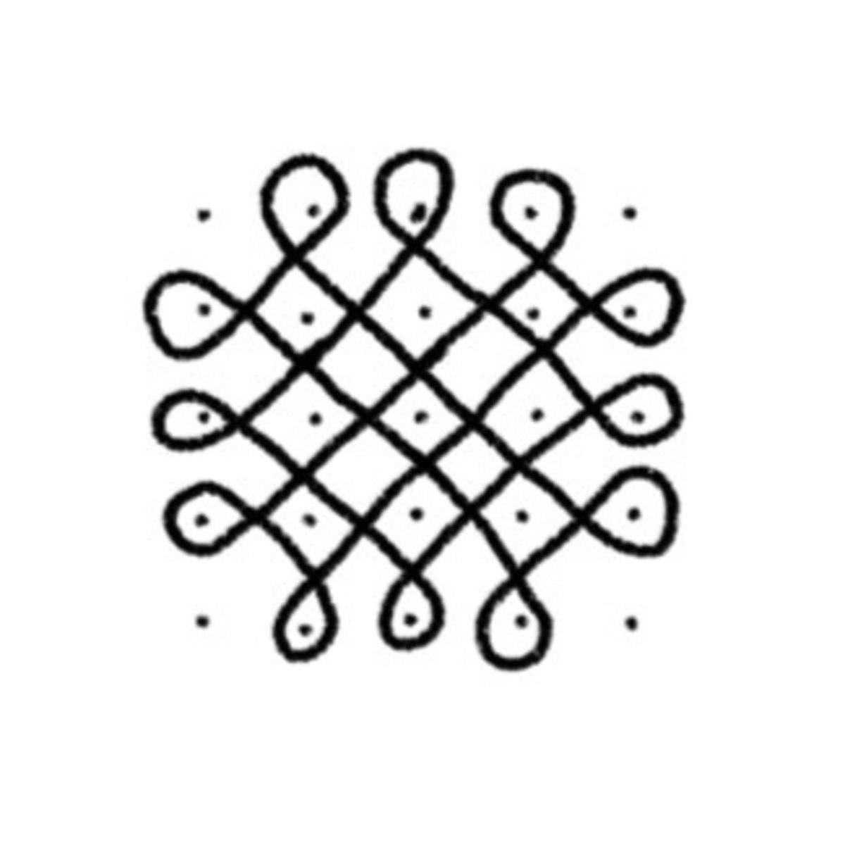 how-to-draw-kolam