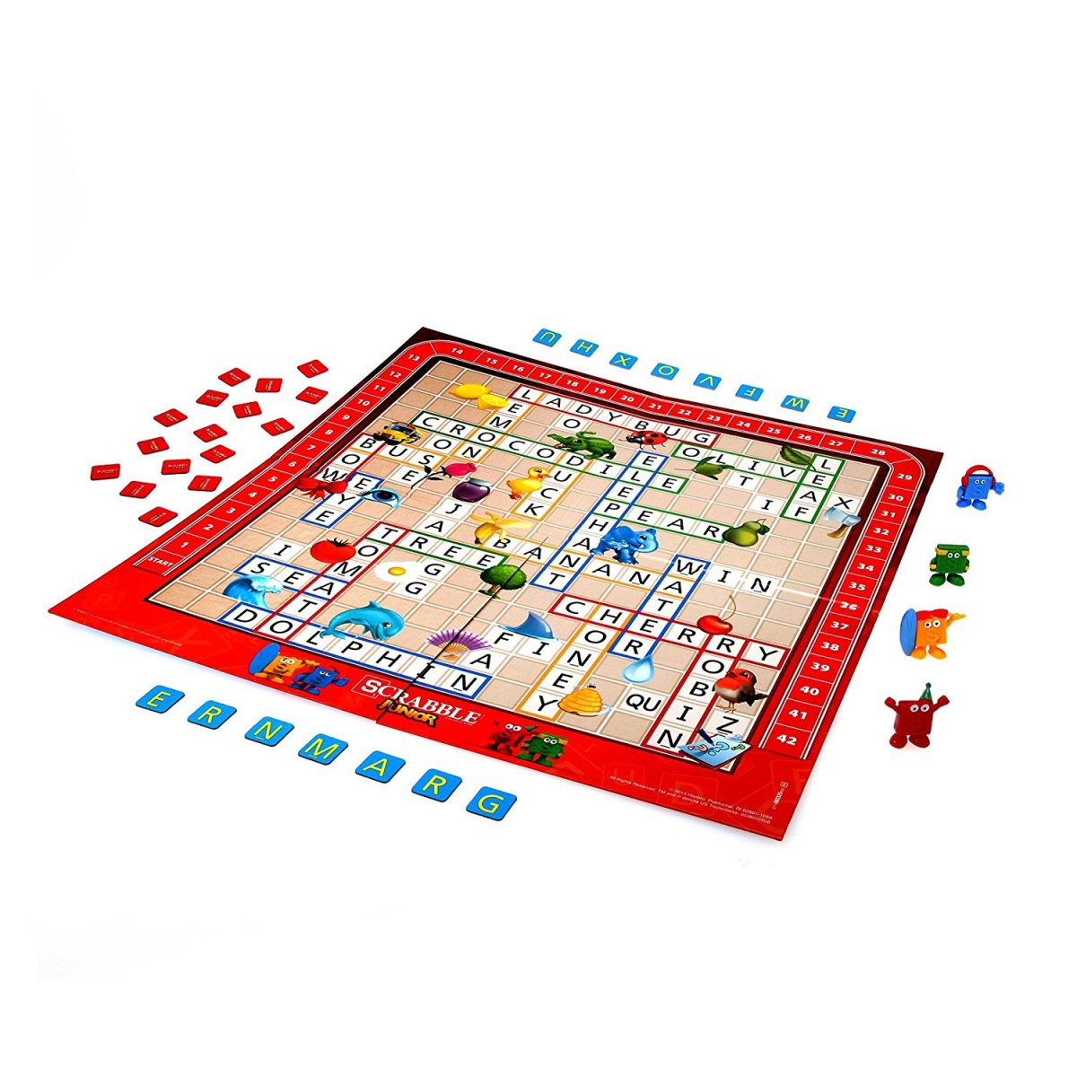toys-board-games-for-children-3-to-8