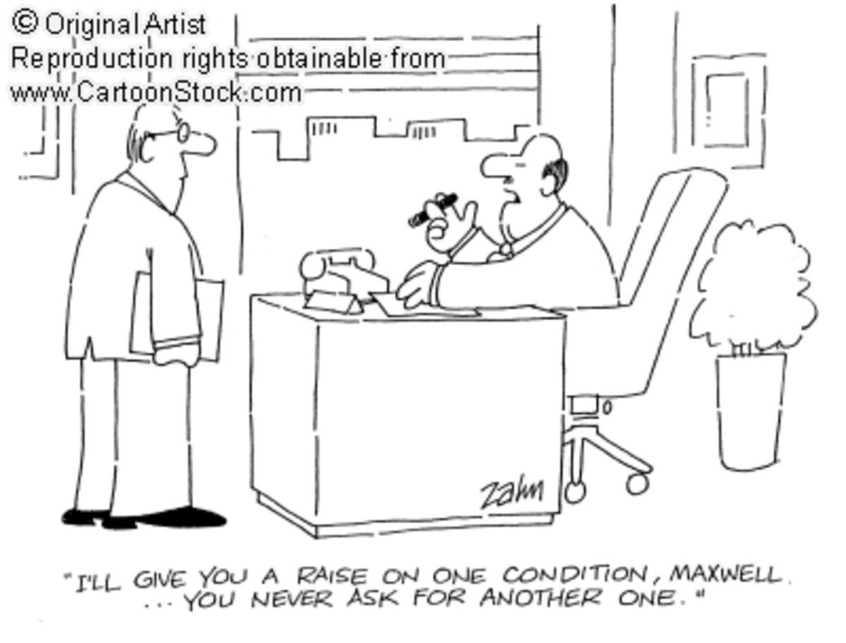 Image source : http://www.cartoonstock.com/lowres/cza0979l.jpg