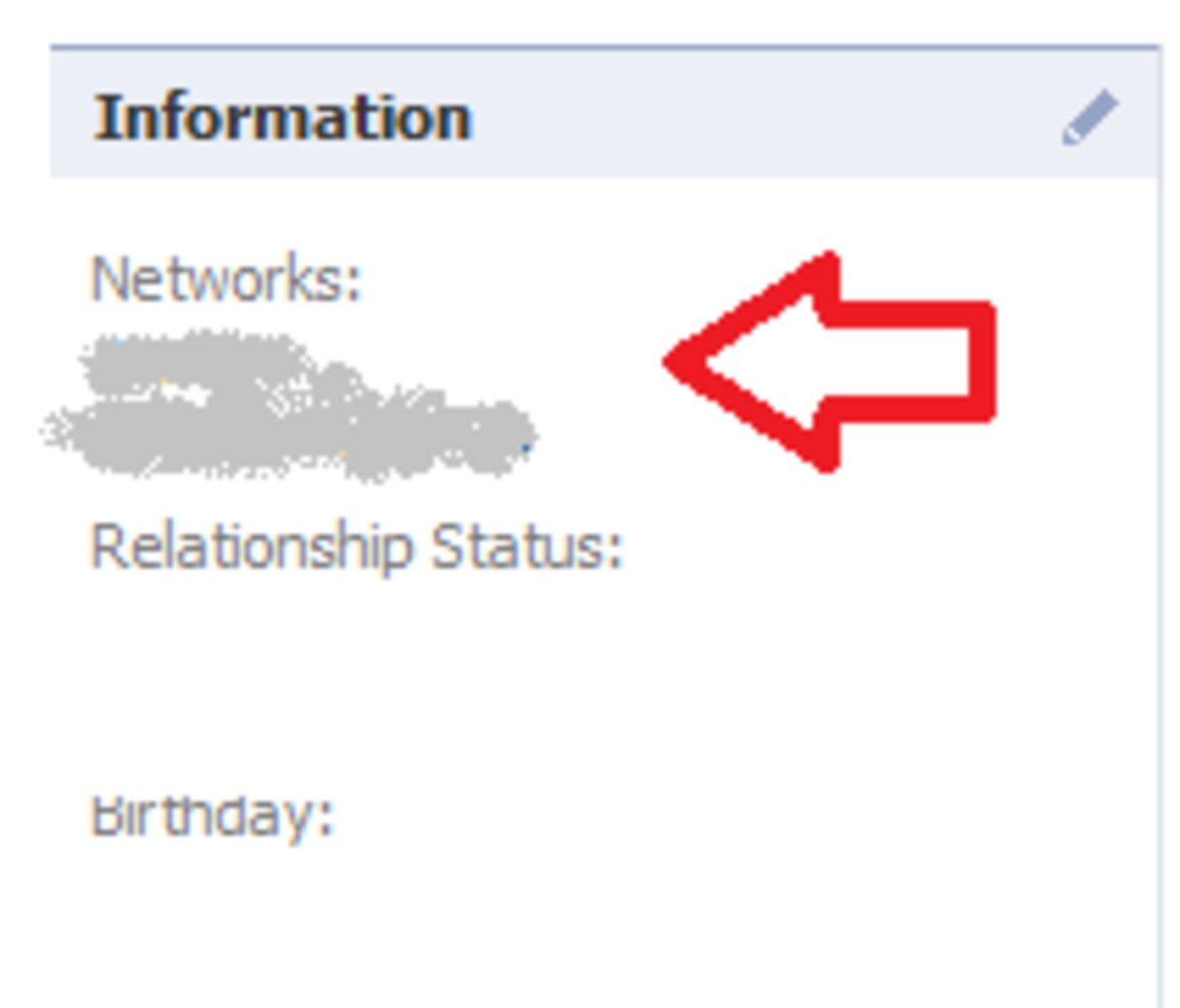 how-to-find-classmates-on-facebook