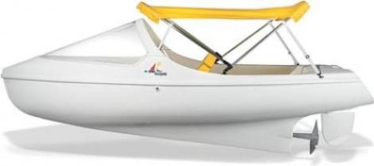 nauticraft.com