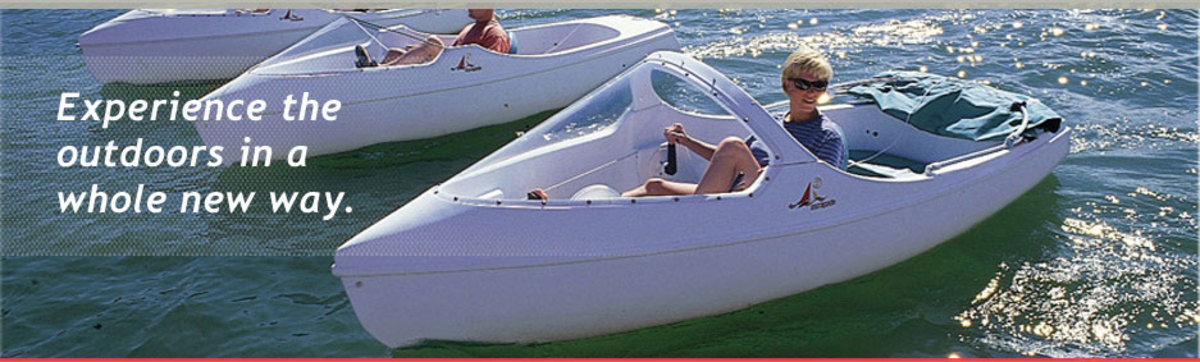 cool-paddle-boat