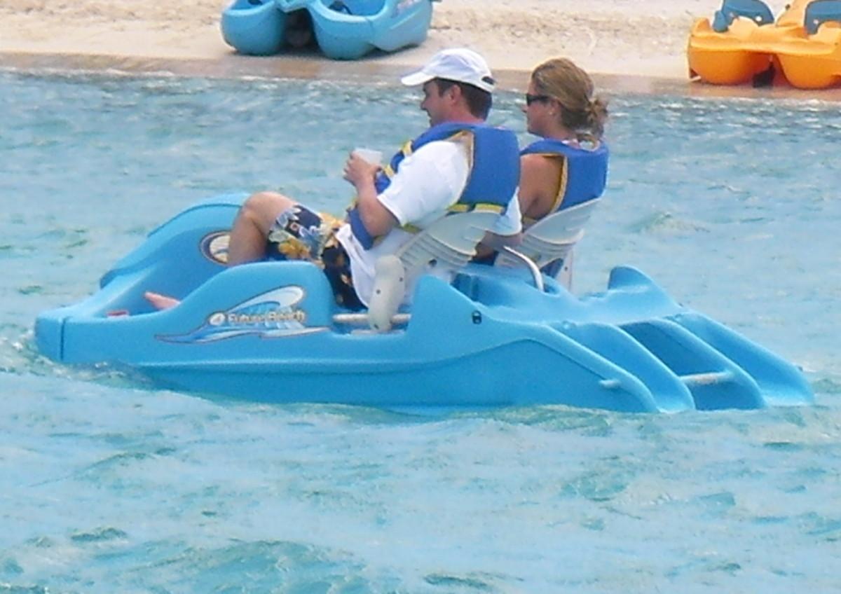 http://www.islandsol.net/Ritz_Water_Sports.html