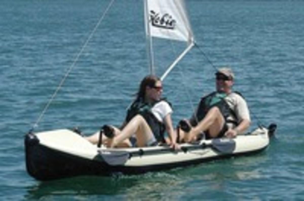 http://www.nauticexpo.com/prod/hobie-cat-usa/2-person-inflatable-pedal-kayak-20336-222850.html
