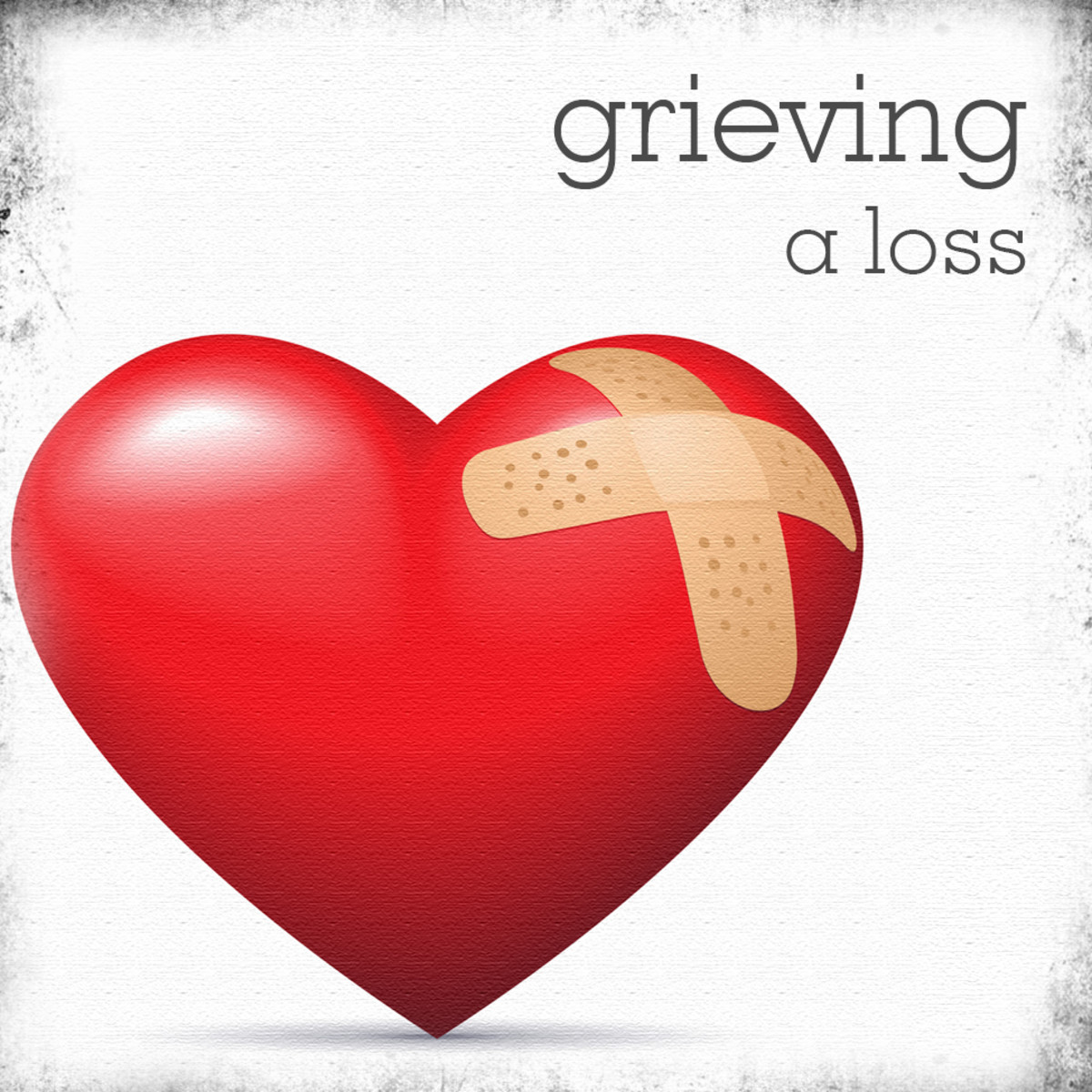 grief-is-not-always-because-of-a-death