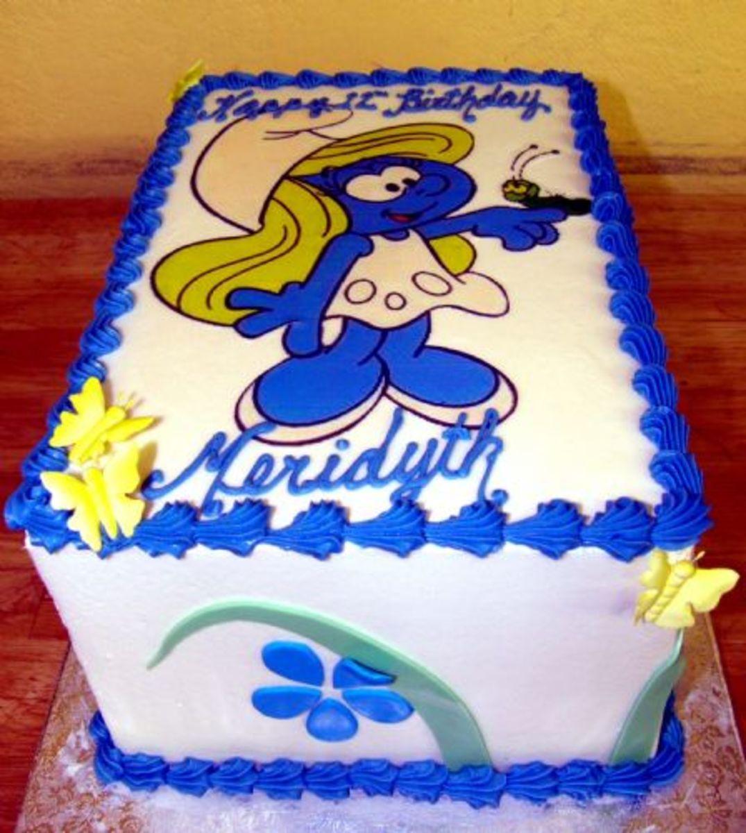 sweetconfectionscakes.com
