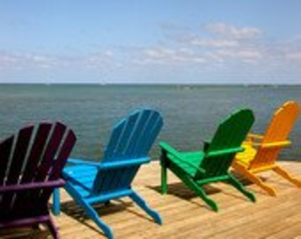 decorating-your-beach-home