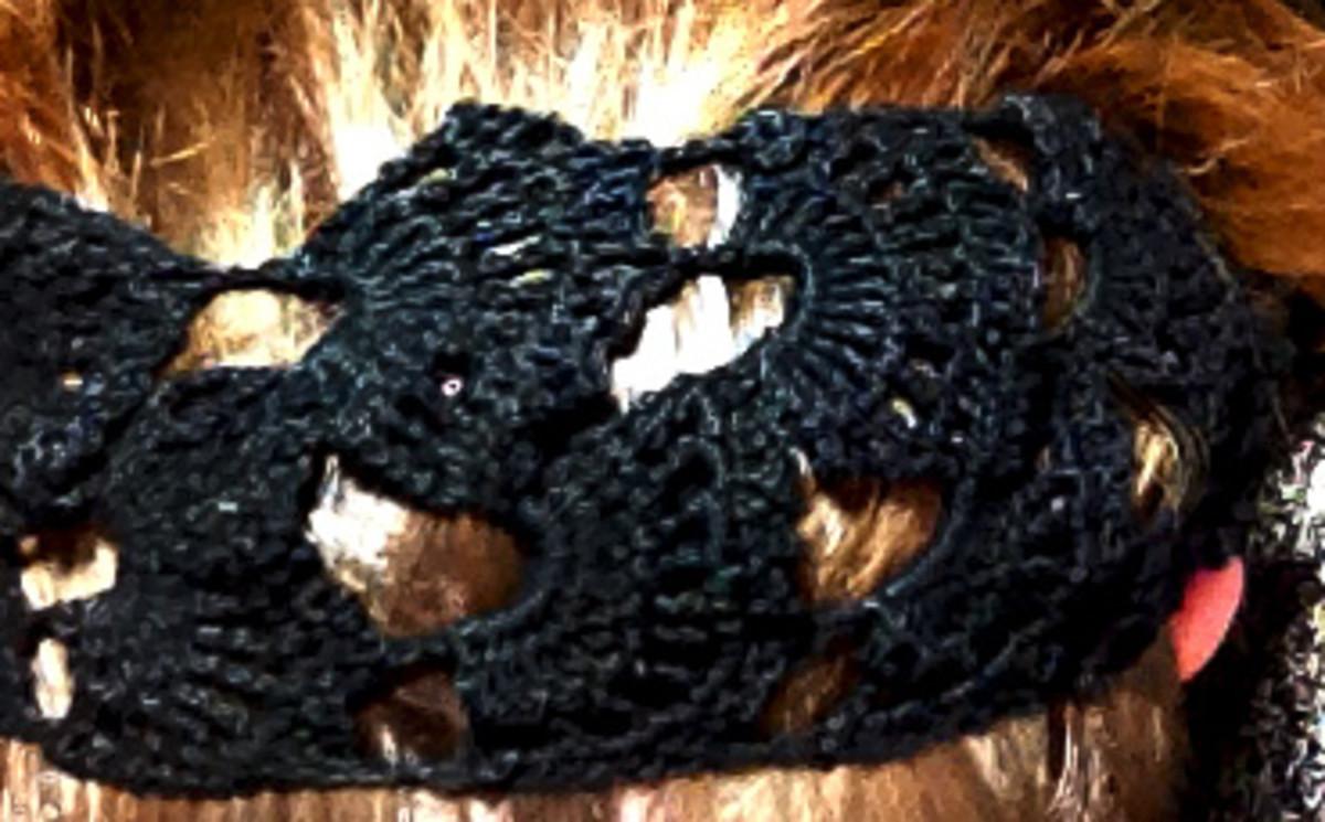 free-crochet-headband-pattern-black-lace