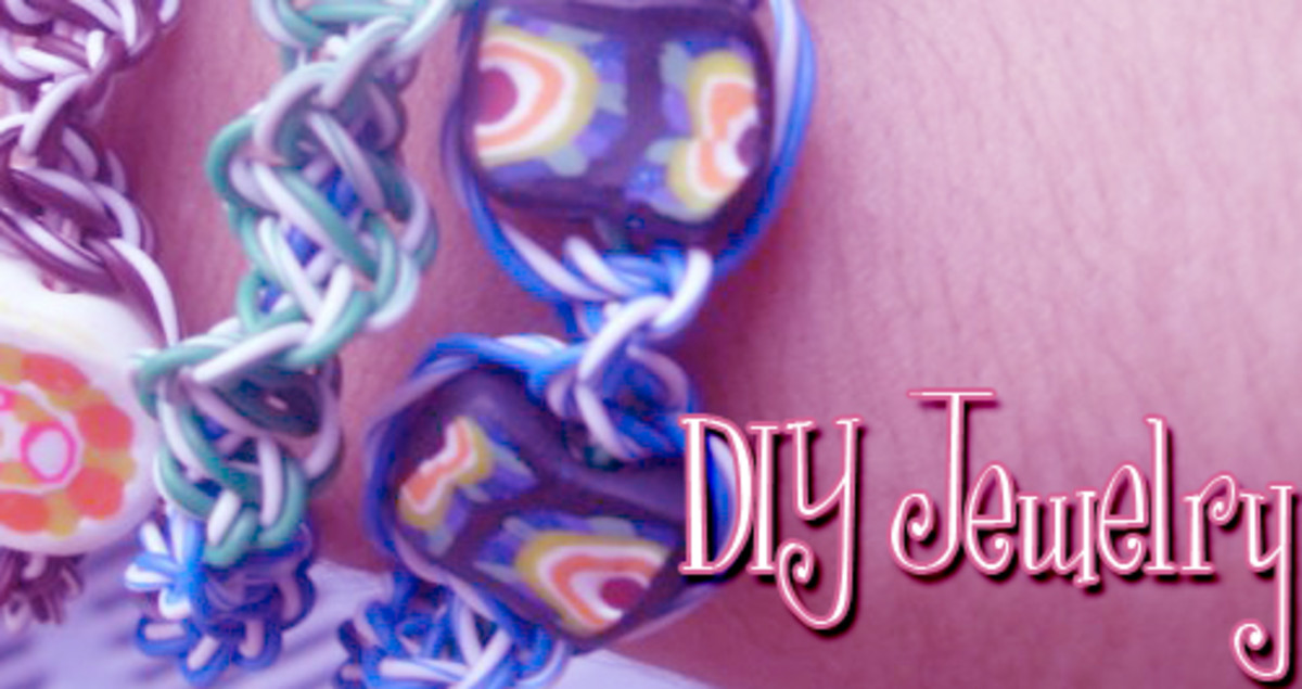 diyjewelry