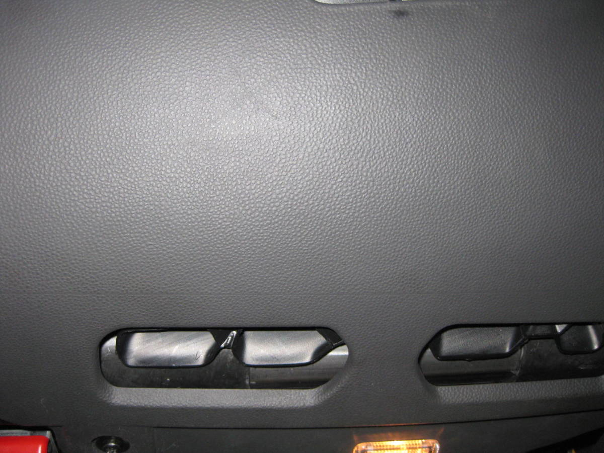 volvo-s40-v50-cabin-air-fliter-replacement