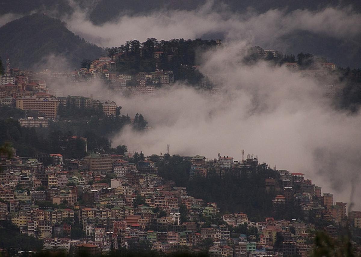 viceregal-lodge-shimla