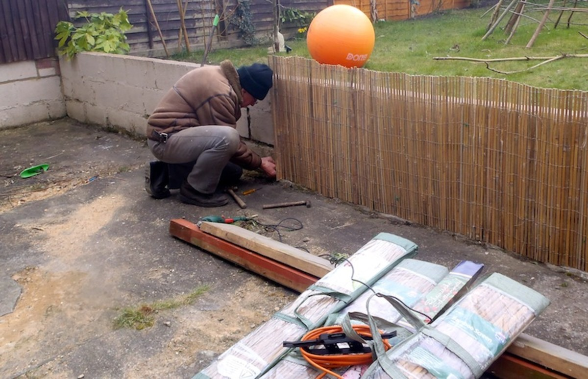 garden-design-on-a-shoestring