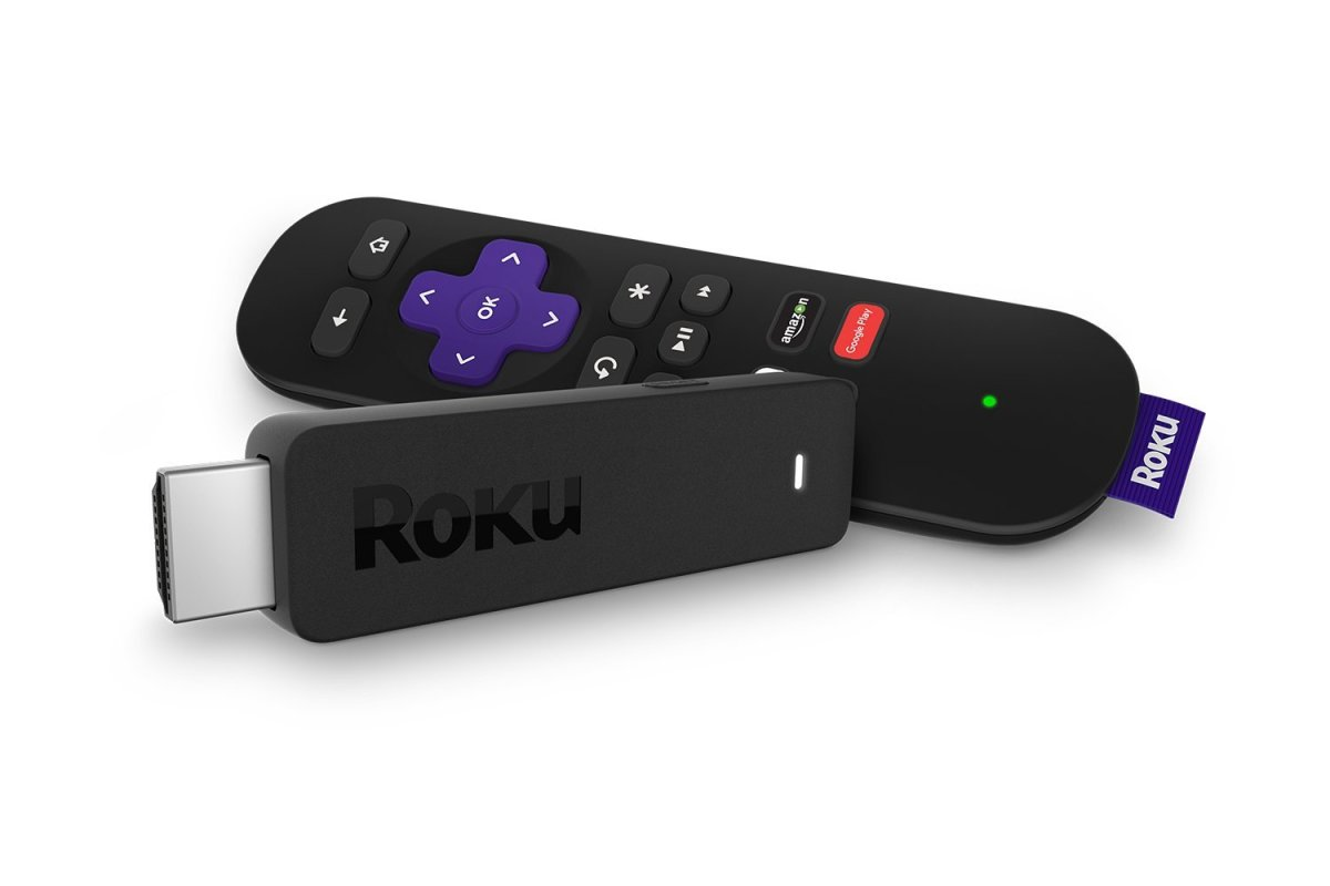 The Roku Streaming Stick, Amazon Prime Stick, and Chromecast add a plethora of options to your TV viewing experience.