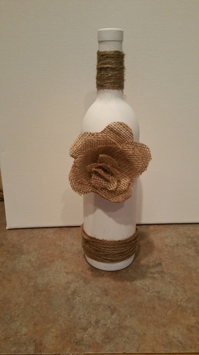 diy-painted-wine-bottles-how-to-paint-wine-bottles-in-5-minutes