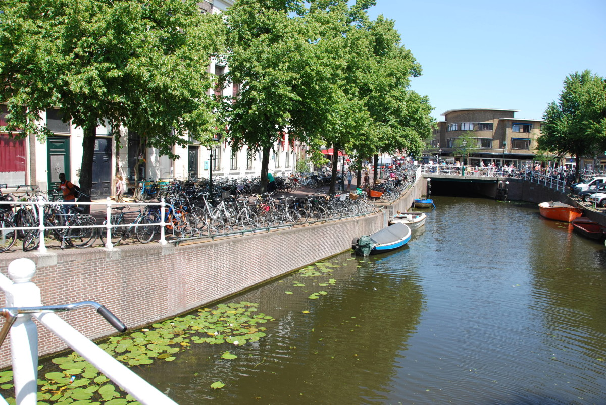 10-things-dutch-people-are-known-for