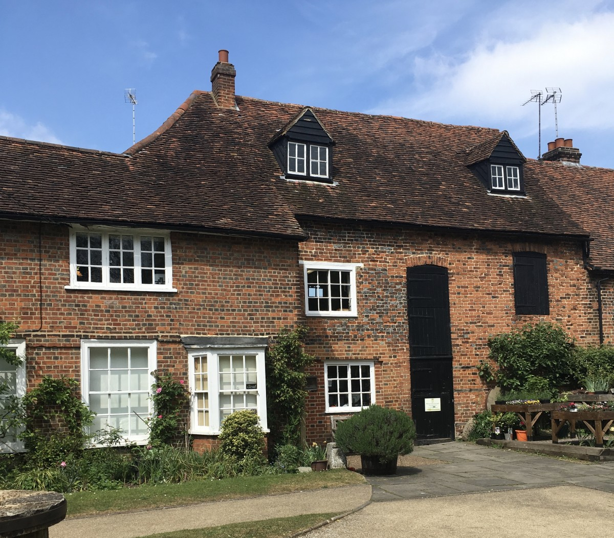 8-things-to-do-in-hatfield-hertfordshire