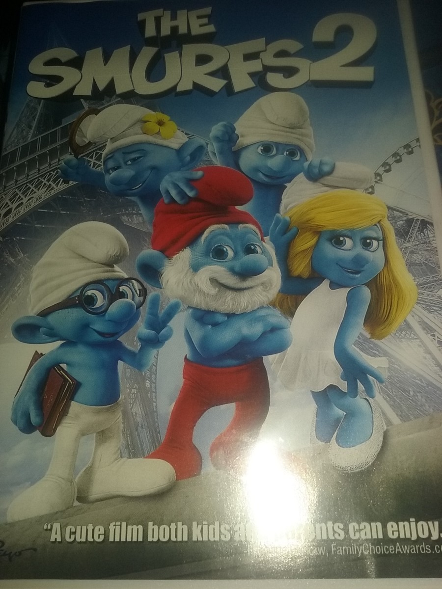 movie-reviews-for-the-smurfs-the-movie-2011-and-the-smurfs-2-the-movie-2013