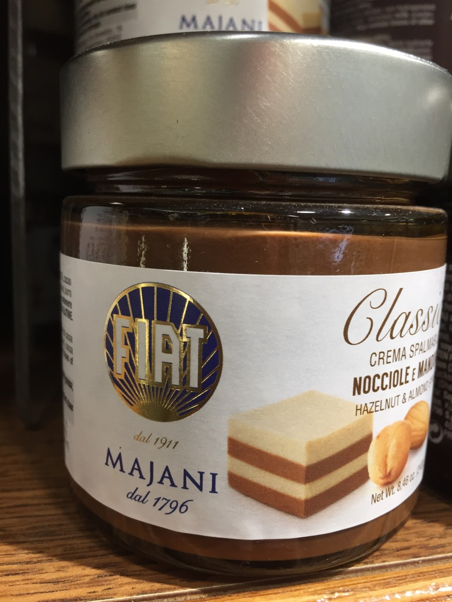 chocolate-breakfast-spreads-what-are-your-options