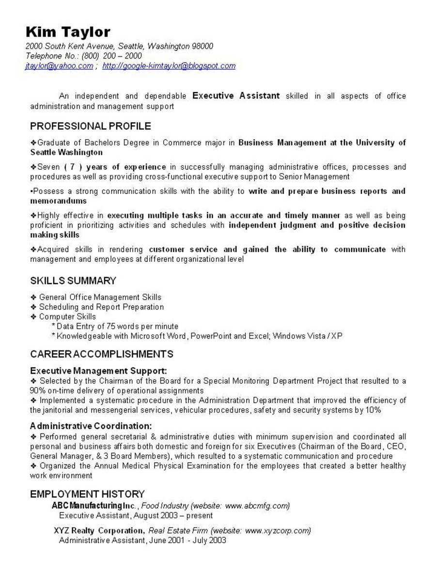 sample resume stay at home mom returning to work - Resume For Stay At Home Mom Returning To Work
