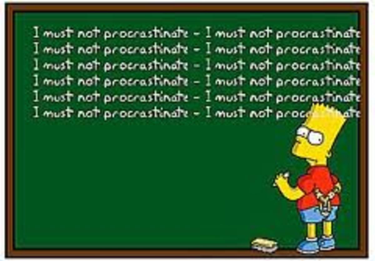 40-procrastinating-excuses-to-ignore-creative-ideas