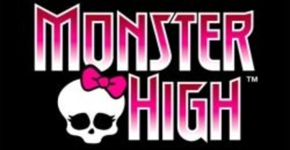 Where to Get Monster High Dolls