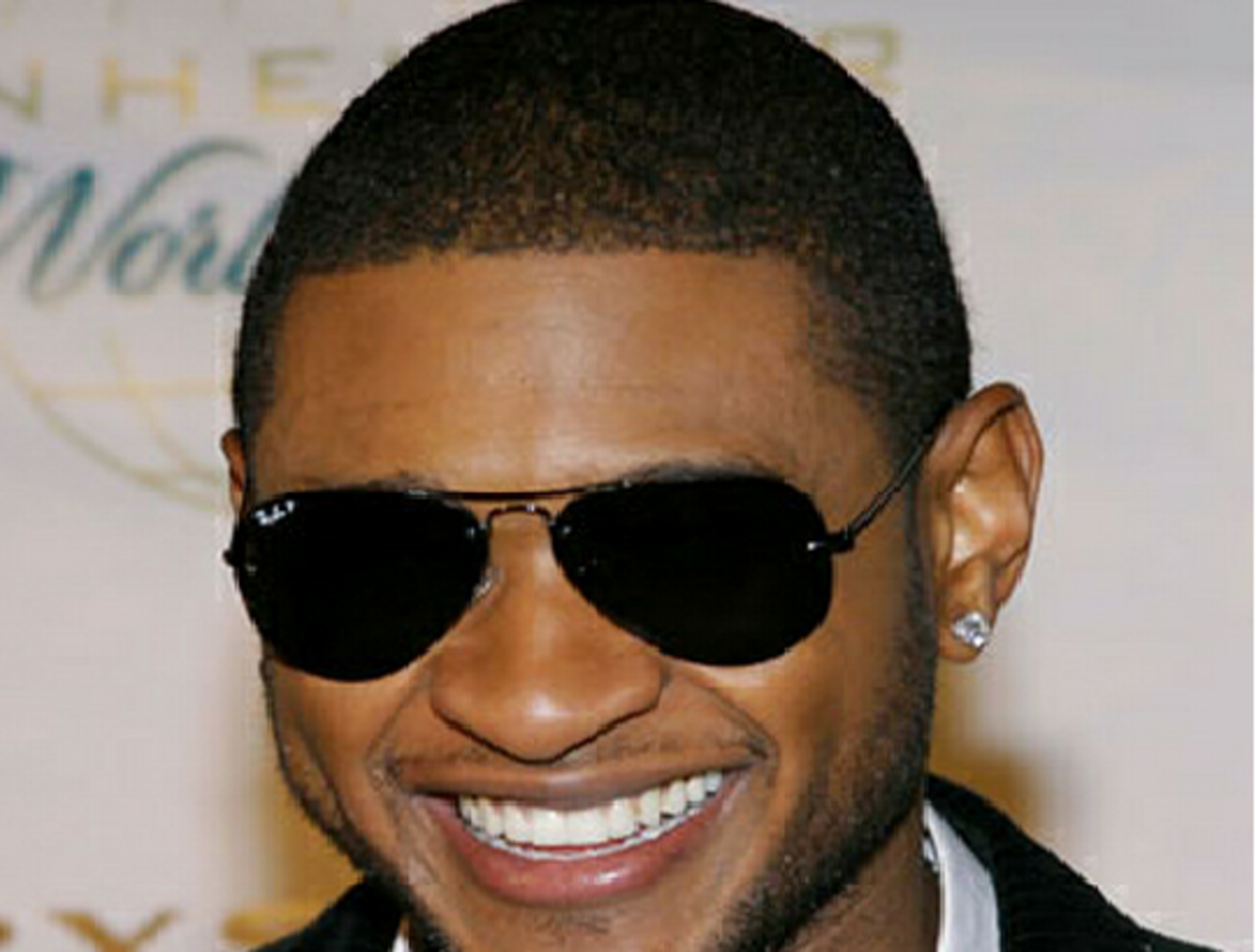 c56c622ca Celebrities That Wear Ray Bans | HubPages