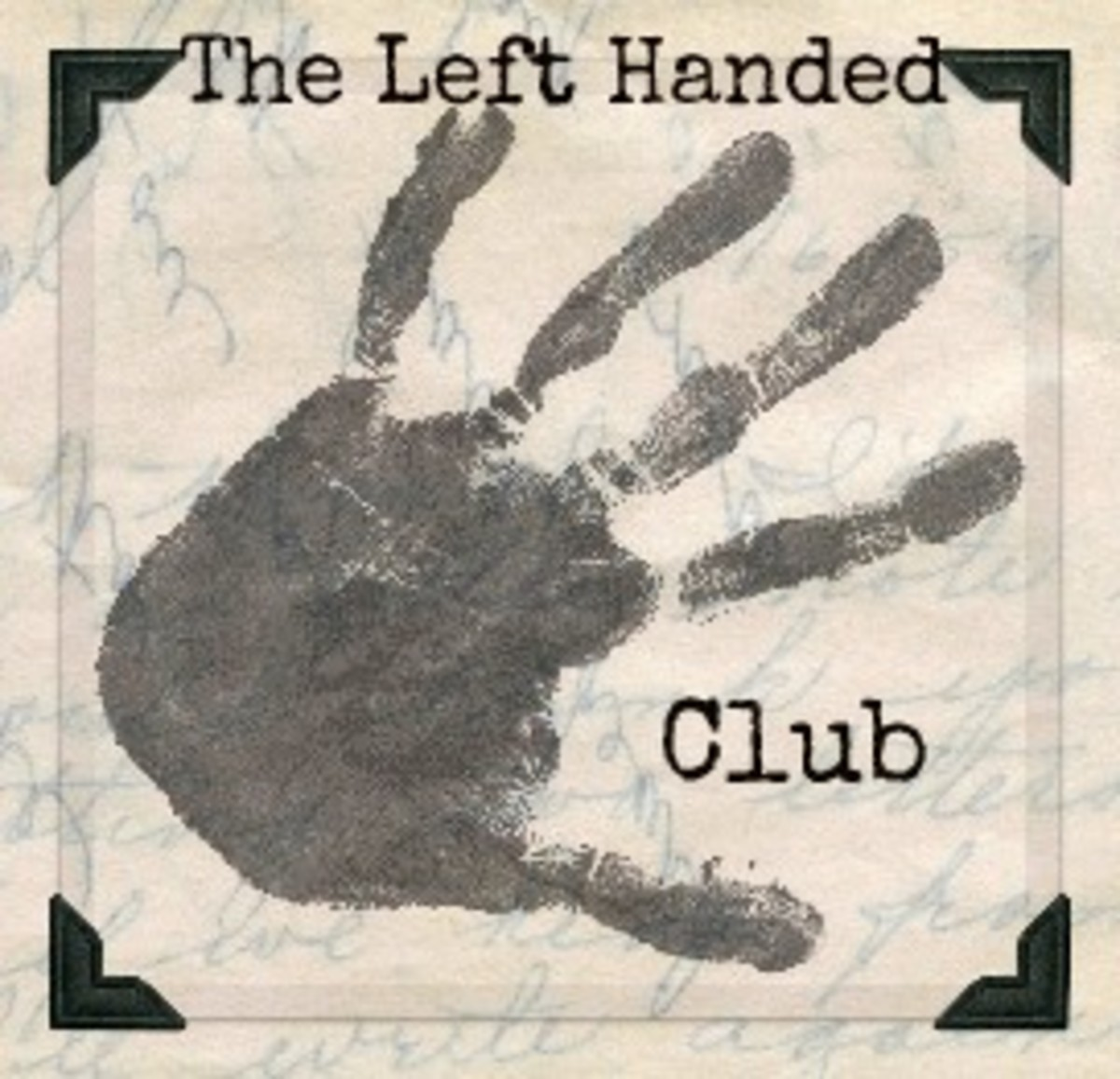 Left Handed Facts and Left Handed Products