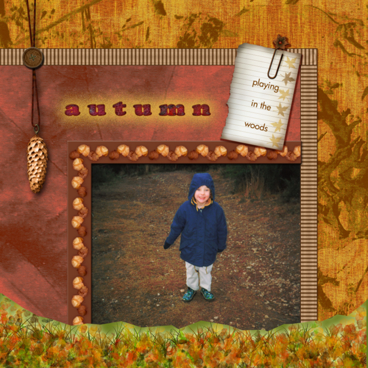 how-to-make-a-memory-scrapbook