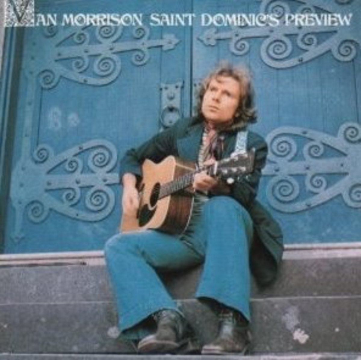 ten-underrated-van-morrison-songs-for-your-ipod
