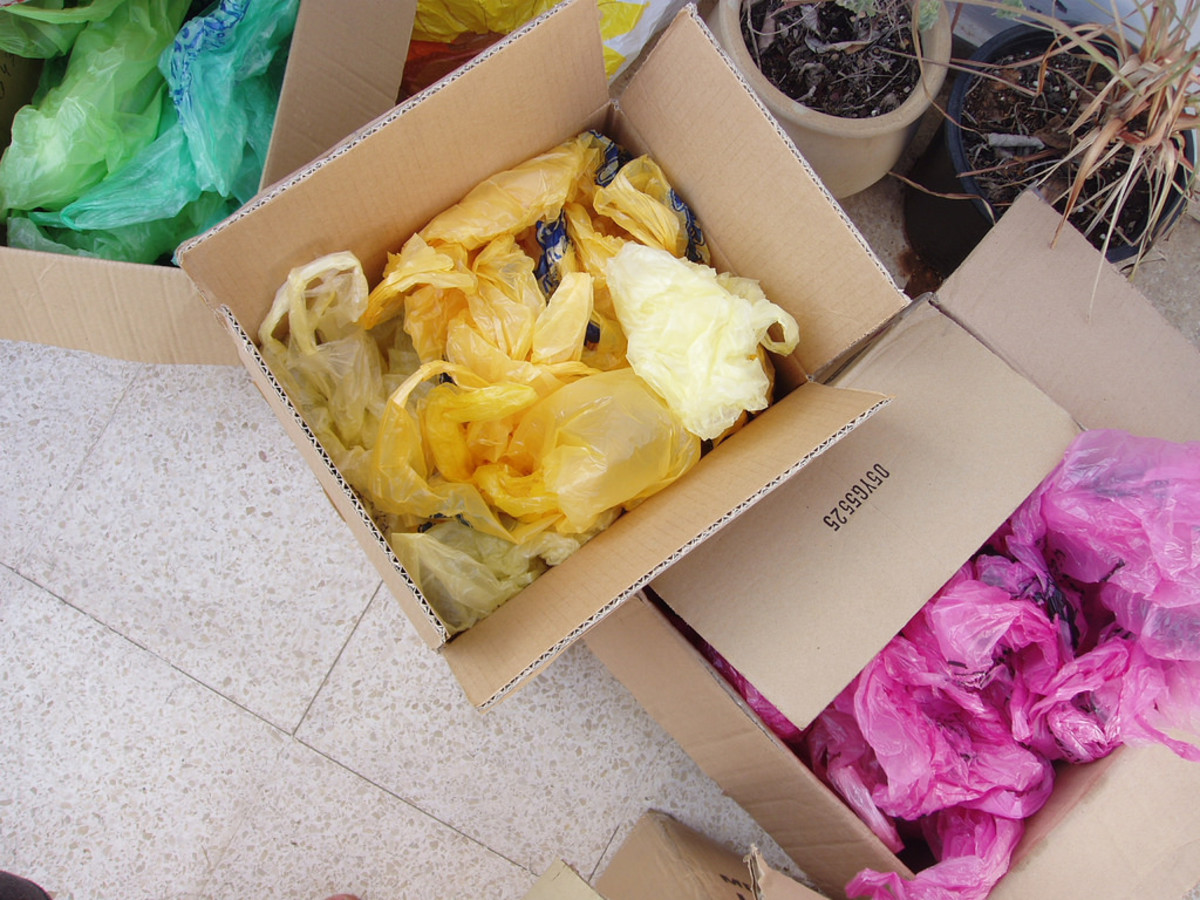 how-to-reuse-plastic-grocery-bags
