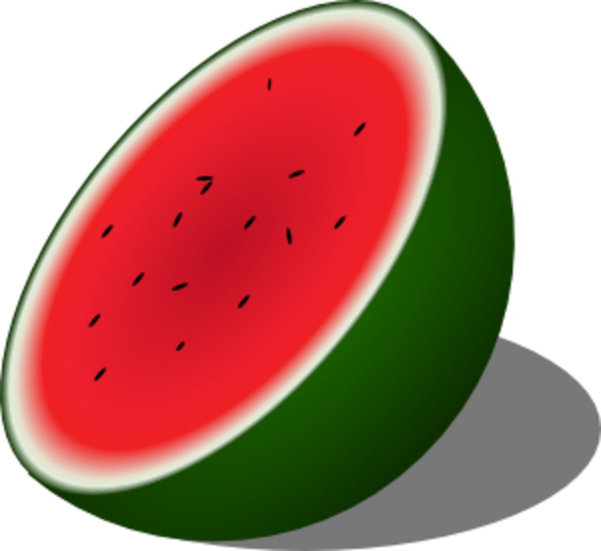 the-legend-of-watermelon