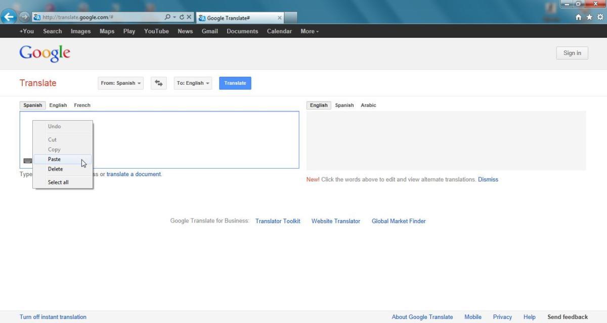 translate-subtitles-with-google-translate