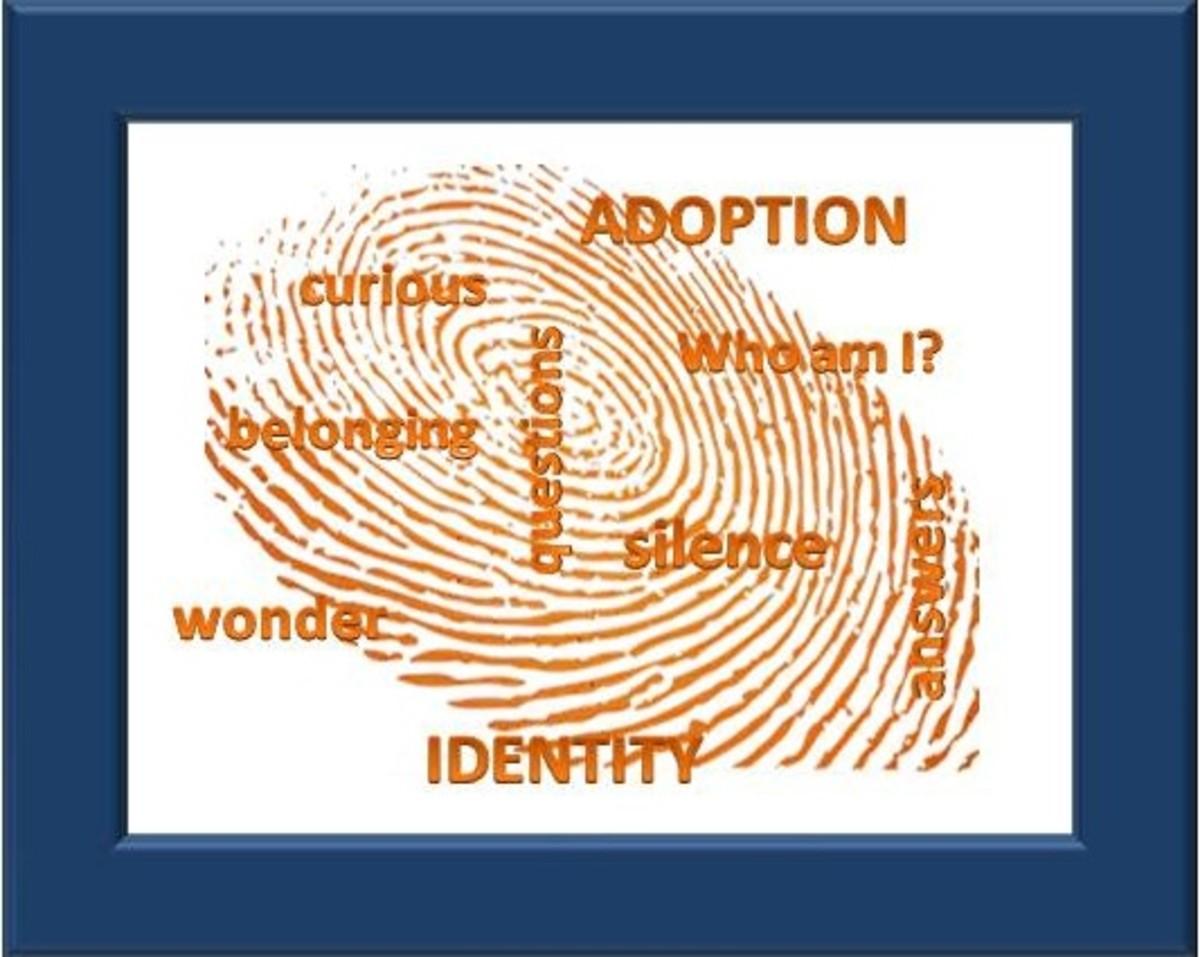 open-adoption-through-foster-care