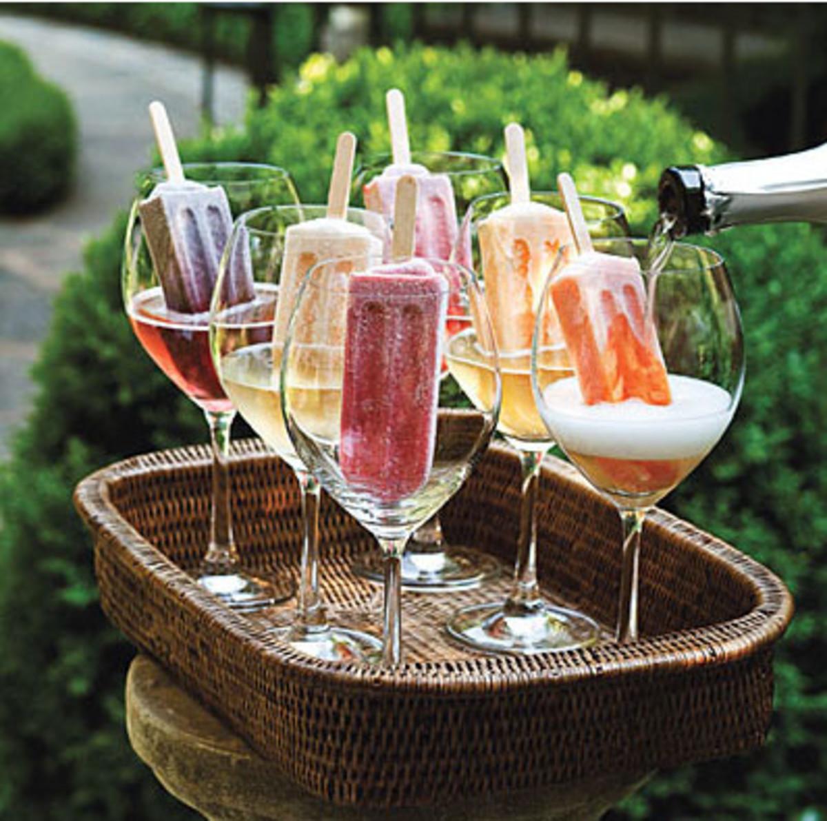 how-to-make-alcoholic-popsicle-recipes-alcohol-margaritas-cocktails-liquor