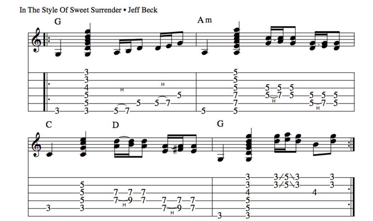 blues-guitar-lessons-chordal-fills-in-the-style-of-jimi-hendrix