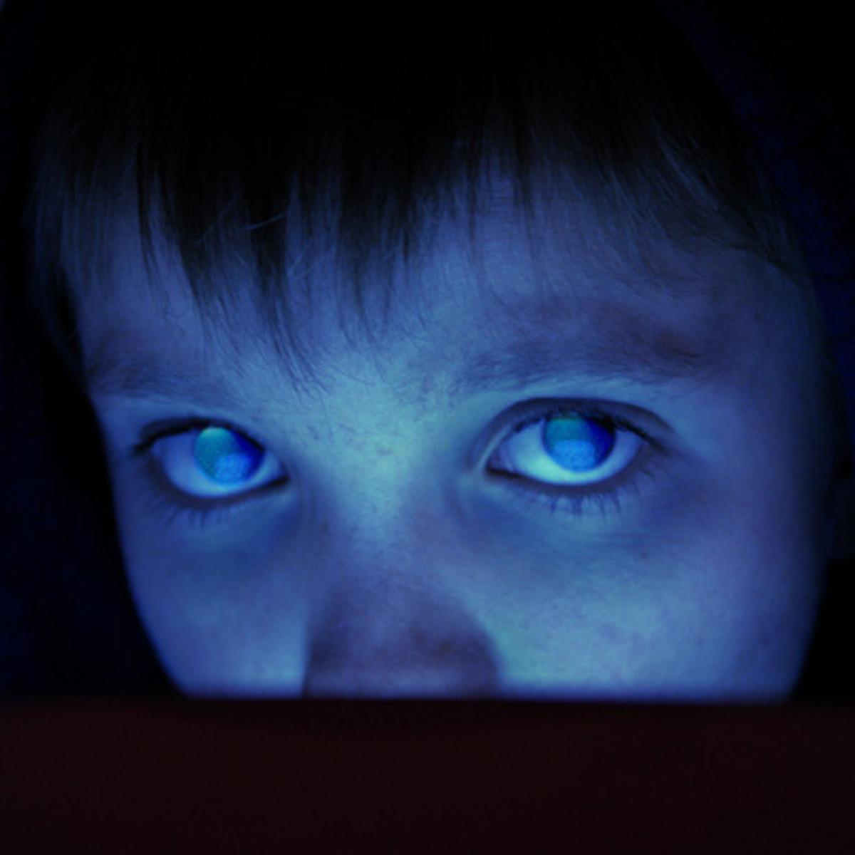 Unusual Phobias - Strange but True!