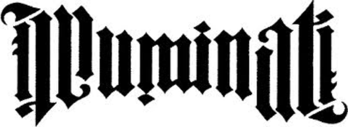 Illuminati Control Of Politics, The Music Industry, The Media, The Movie Industry! How Do Secret Societies Operate?